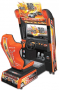 speed-driver-3-video-arcade-racing-game-wahlap-technology