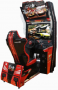 storm-racer-video-arcade-racing-game-wahlap-technology2