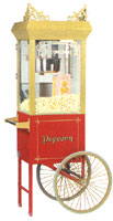 Popcorn Plus