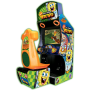 nicktoons_cabinet_large